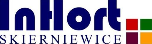 Picture Institute Logo InHort