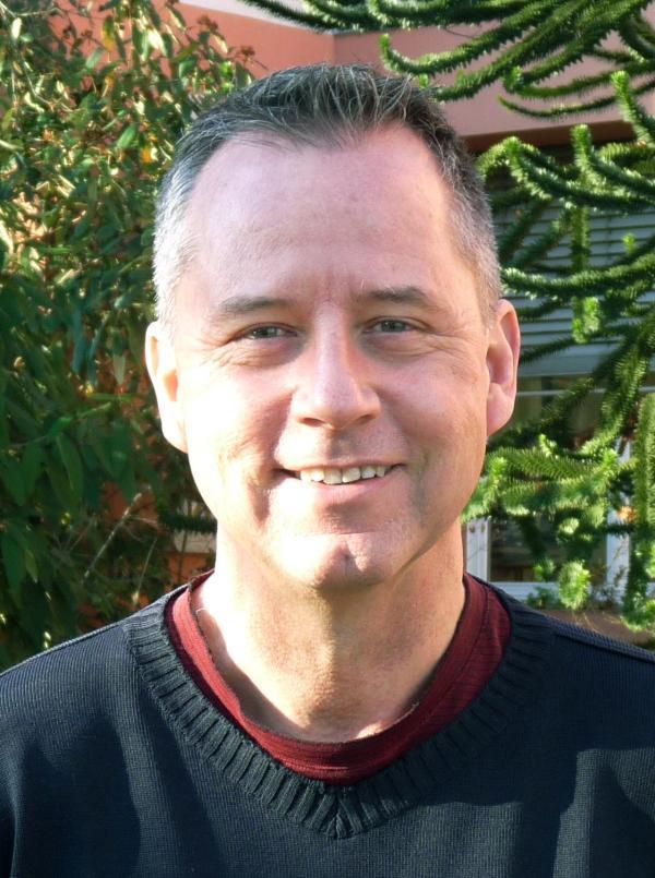 Picture coordinator BioProtect - Manfred Heinlein