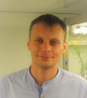 Picture coordinator C4FUTURE - Christian Hermans