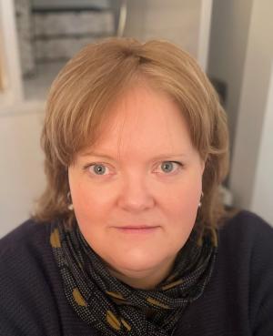 Picture coordinator ECOSOL- Alison Lees
